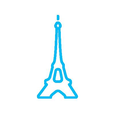 paris-enyx